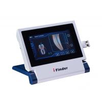 Buy cheap Root Canal Denjoy Ifinder Touch-Screen LCD Endodontic Dental Apex Locator product