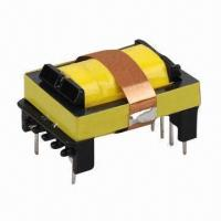 Buy cheap Switch Mode Transformer from wholesalers