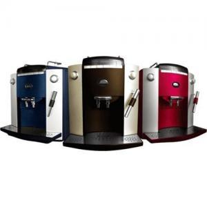Buy cheap Fully Auto Automatic Espresso Coffee Maker Machine product