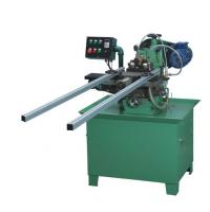Buy cheap Kammprofile Gasket Machine product
