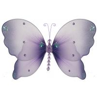 Buy cheap Butterfly for party decoration product