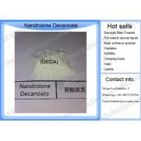 Buy cheap Primonolan Deca Durabolin Steroid Hormones  Steroid raw Powder Nandrolone Decanoate Deca inject For Muscle Growth product