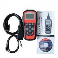 Buy cheap Autel MaxiDiag PRO MD801 Code Scanner OBDII EOBD JOBD 4 in 1 Scan Tool MaxiScan® MD801 product