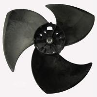 Buy cheap Louvered Ventilating Fan product