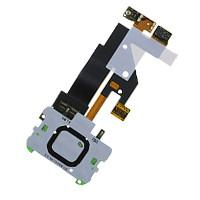 Buy cheap NOKIA 5610 CAMERA FLEX SLIDE FLEX WITH KEYPAD BOARD (Nokia flex cables) product