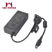 Buy cheap UL Listed 12 Volt 60W LED Power Supplies With AU EU UK US Ac Plug product