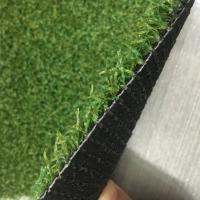 Buy cheap Outdoor Indoor Mini Artificial Turf For Golf Practice product