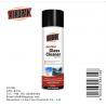 Buy cheap AEROPAK anti mist glass cleaner from wholesalers