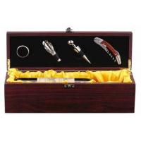 Buy cheap Wine Opener Set product