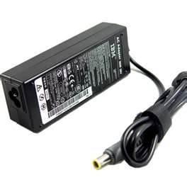 Buy cheap 20V 3.25A for Lenovo AC Adapter T400, T400s, T500, SL300, SL400, SL500, Z61e, Z61m, Z61t  product
