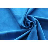 Buy cheap Work Clothes Fabric T/C Twill Fabrics Unifrom Fabric product