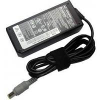 Buy cheap  65w 20v Laptop Adapter for IBM / Lenovo ThinkPad T60p, T60,  T61,T400, T400s, AC Adaptor  product