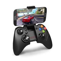 Buy cheap 2017 private M10 wireless joystick VR bluetooth remote control for Android iOS product