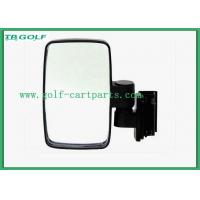 Universal Golf Cart Side Mirrors For EzGo Club Car Accessories Side Rear View