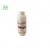Buy cheap CAS 122453 73 0 24%SC Chlorfenapyr Insecticide product