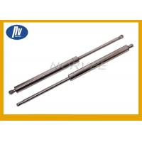 Buy cheap OEM Stainless Steel 316 Heavy Duty Gas Struts And Springs Length Customized product