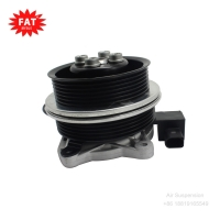 Buy cheap 03C121004J 12V Auto Cooling Water Pump For VW Golf Jetta EOS Tiguan CC Skoda Fabia product