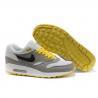 Buy cheap aaashoesstore men nike shoes 02 from wholesalers