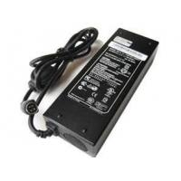 Buy cheap 150W Laptop Acer Adapter 19V 7.9A Battery Charger For Acer Aspire 1800, 1801 Series product