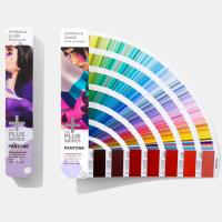 Buy cheap Paper Paint Color Cards Formula Guide 1,867 Spot Colors For Printing Accuracy product
