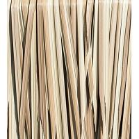 Buy cheap synthetic palm thatch product
