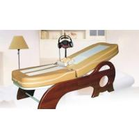 Buy cheap AYJ-08B Intelligent Thermal Massage Bed product