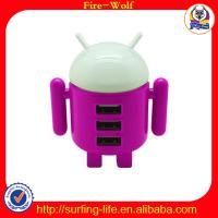 Buy cheap lovely mini Android wireless speaker companies from wholesalers