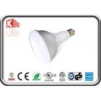 Buy cheap High efficiency Nature white COB R40 LED Bulb 13 W for museum lighting product