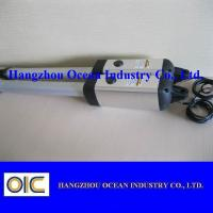 Buy cheap High Quality Swing Gate Operator Door Opener Gate Opener Door Motor Gate Motor from wholesalers
