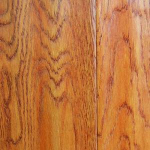 Buy cheap Acacia Engineered Timber Flooring, Acacia Timber Flooring (EA-10) product