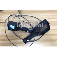 Buy cheap Insert Tube 6mm Industrial Videoscope with Megapixel Video Camera for Explosion from wholesalers