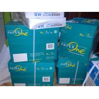 Buy cheap Double A, Paper One from wholesalers