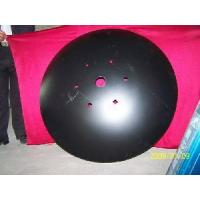 Buy cheap Disc Blades product
