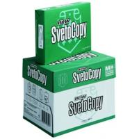 Buy cheap SvetoCopy Grade C International Paper 80gsm,75gsm,70gsm from wholesalers