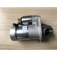 Buy cheap Hitachi 13T Teeth Auto Starter Motor Fit European Model Opel Astra G H 1.7l S114 from wholesalers