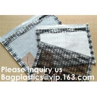 Buy cheap Sailing Instructions Bags Tuning Guides Pouches A4 File Bags Boat Documentation from wholesalers