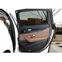 Buy cheap Certificated Injection Mould For Auto Parts Door Interior Trim With Wood Look from wholesalers