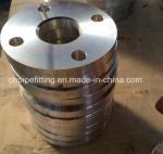 Aluminum 6061 T6 Forged Welding Neck Flange, Plate Flange, Aluminum 6061 T6