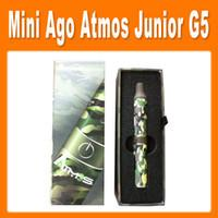 Buy cheap Mini atmos kit product