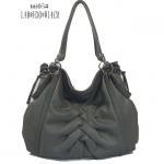 Buy cheap Popular nice Ladies Handbags product
