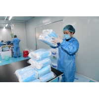 jiangyin gennotek medical products