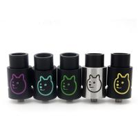 Buy cheap Doge V3 Atomizer, Wholesale Various High Quality Doge V3 Atomizer Products from ecigvapor from wholesalers