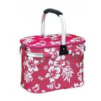 Buy cheap Fashion Insulated Cooler Basket Bag product