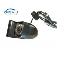 Buy cheap 960P HD Video Recorder Vehicle Hidden Camera 360 Degree MDVR System For Truck product