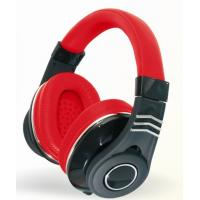 Buy cheap Stereo sounds computer headphone headset mobile headset product
