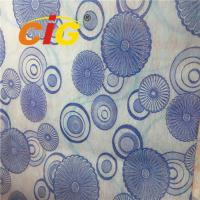 Buy cheap Flower Packing Home Textile Products Thin Style PP Nonwoven Fabric product
