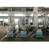Buy cheap Mechanical Equipment Shock Testing Machine For Micro Parts Impact Testing from wholesalers