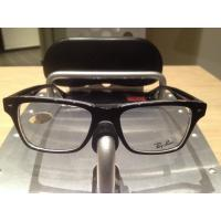 clear oakley lenses  black on clear
