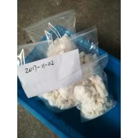 Buy cheap Purity 99.8% Hexen Research Chemicals Medical Intermediate C20H27FN2O3 product