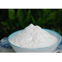 Buy cheap Odorless White Crystalline Food Grade Citric Acid Anhydrous from wholesalers